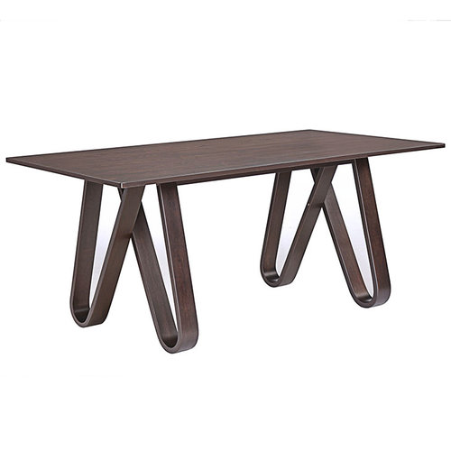 Modway Cision Rectangle Dining Table   440.00