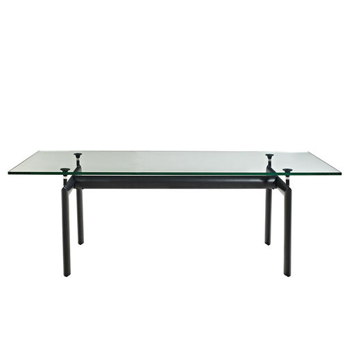 Modway Charles Rectangle Dining Table   749.00