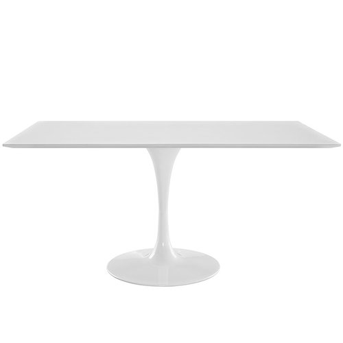 Modway Lippa Rectangle Dining Table   785.00
