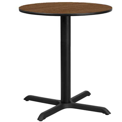 OFD Round Bar Table   271.00