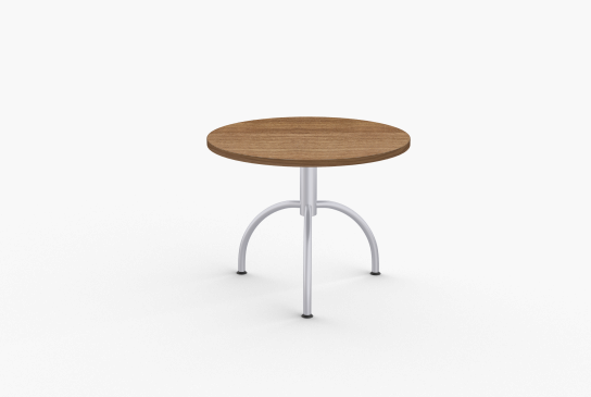 SpecialT Trion Table   301.00