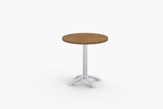 SpecialT Fusion Table   304.00