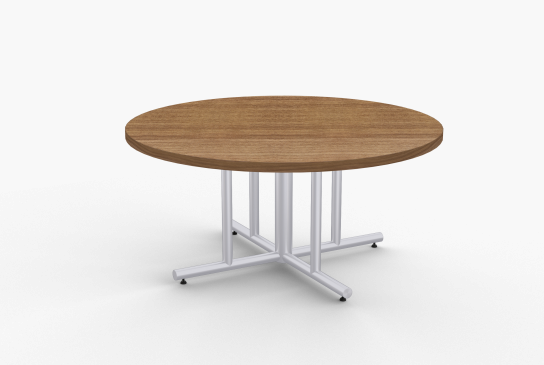 SpecialT Bedford Table   485.00