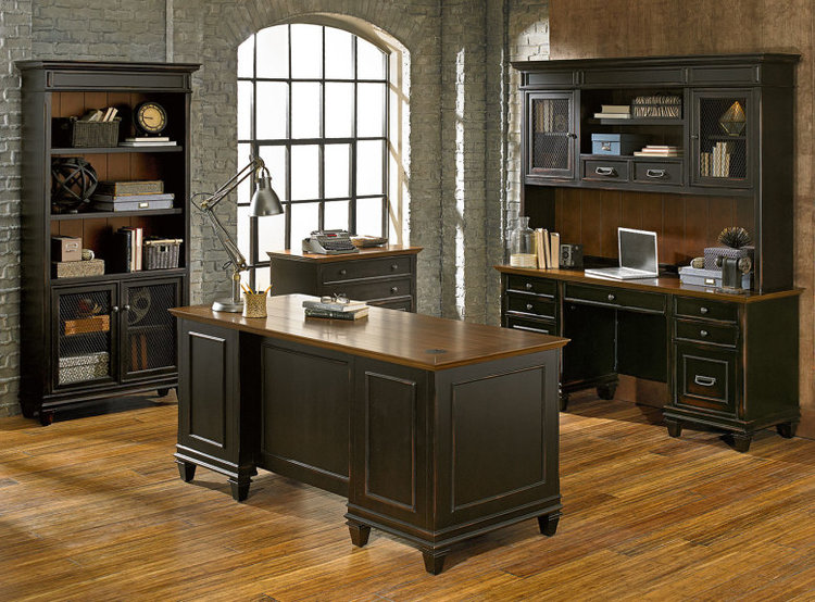 Martin Hartford Series Office Typical   7,599.00