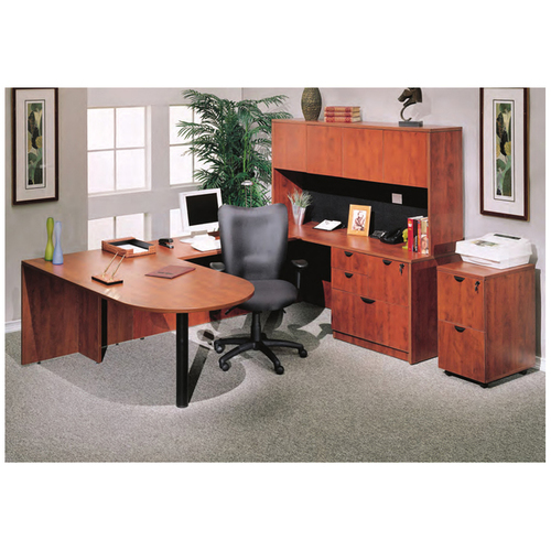 Boss System Laminate Office Typical 2   2,220.00