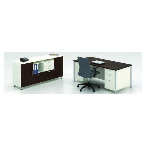 LACASSE Concept 3 Office Typical 2   4,540.00