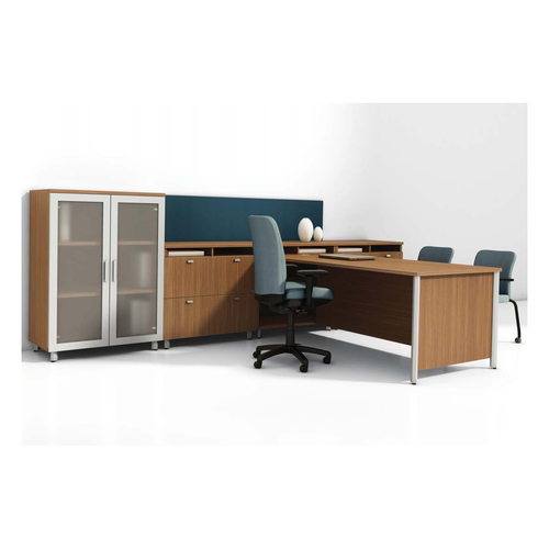 LACASSE Concept 3 Office Typical 3   2,505.00