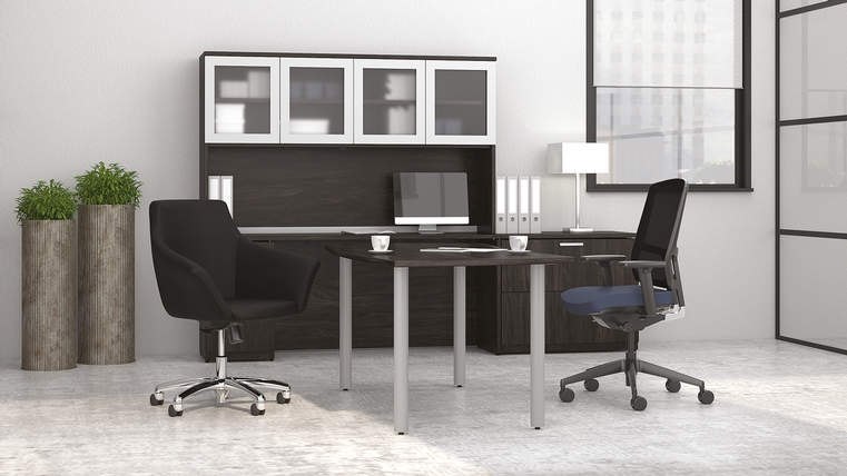Lacasse Morpheo Office Suite   2,676.00