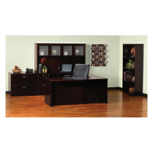 Mayline Mira Office Typical 2   3,933.00