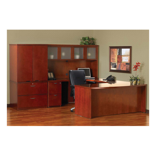 Mayline Mira Office Typical 1   4,243.00