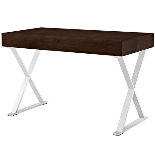 Modway Sector Office Desk   356.00