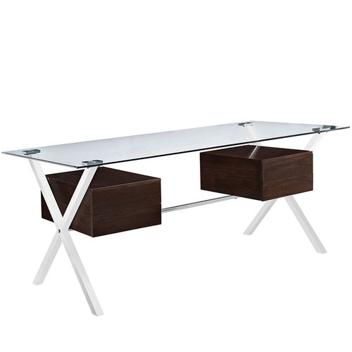 Modway Abeyance Office Desk   609.00