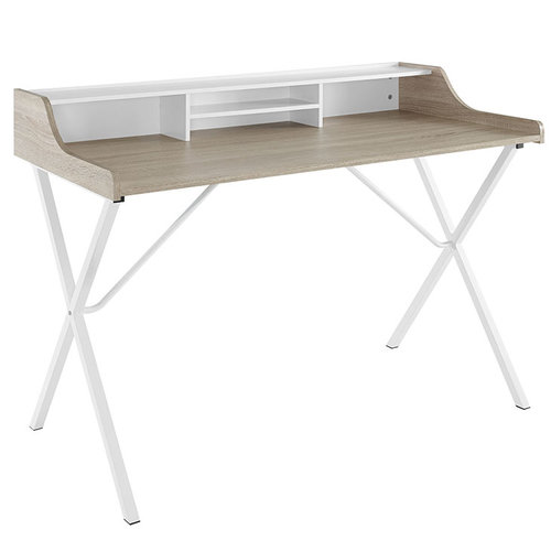 Modway Bin Office Desk   206.00