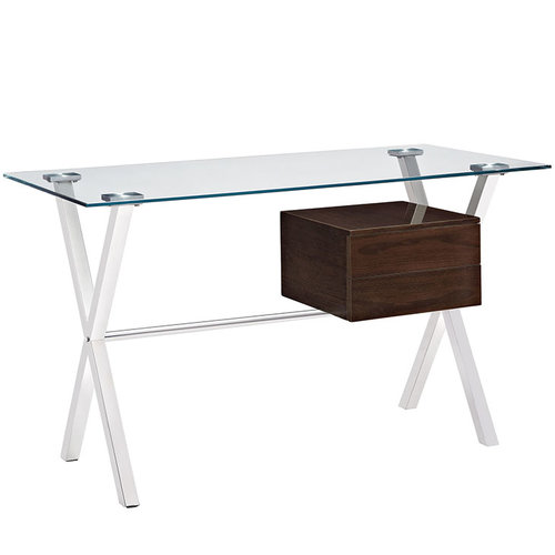 Modway Stasis Office Desk   324.00
