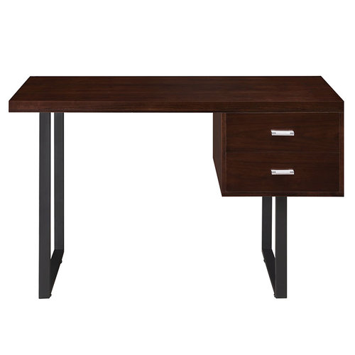 Modway Turn Office Desk   302.00