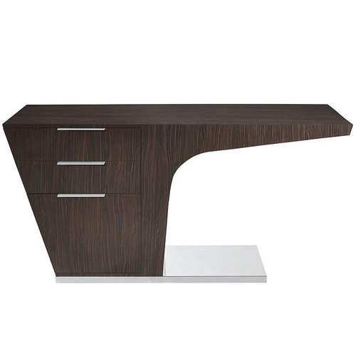 Modway Warp Office Desk   826.00