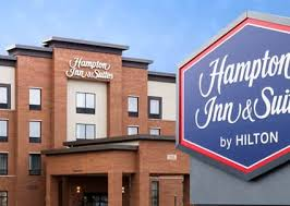 rECOMMENDED hOTELHampton Inn & Suites - 511 3rd Street NorthLa Crosse, WIRate $119.00-$139.00Bike cloths will be offered to keep bikes sparkling. Free hot breakfast, free parking, indoor swimming pool, fitness room, Free Wi-Fi.See the map