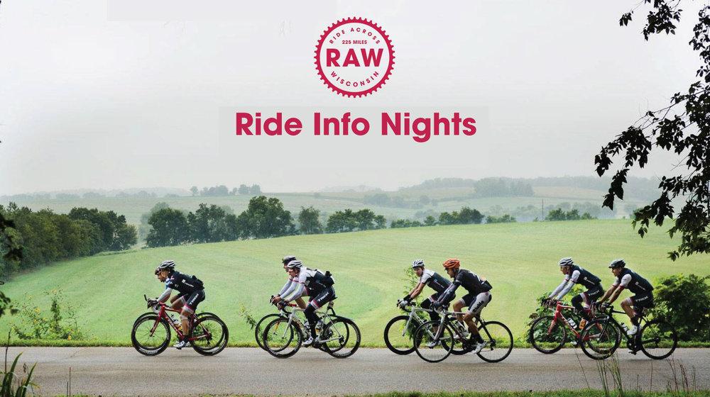 Ride-Info-Night-Facebook-Banner-Generic.jpg