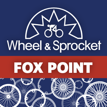 WS-Fox-Point-FB.png