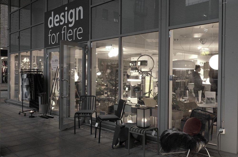 Design for flere_møbelbutikk Sandvika.jpeg