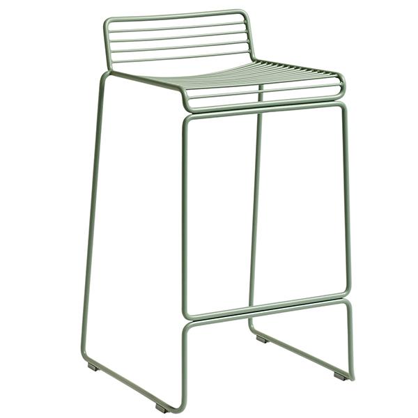 Hee bar stol.jpg