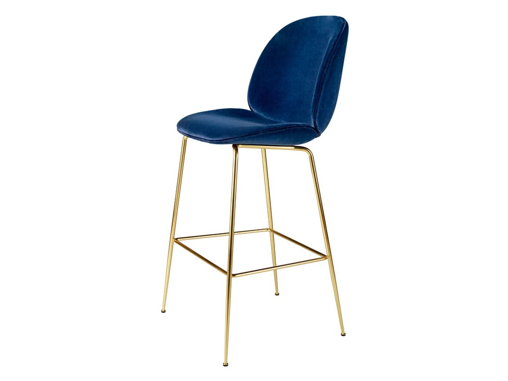 Gubi bar stol.jpg