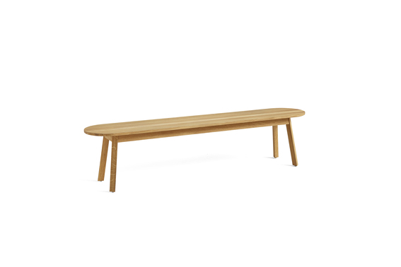 1058731009000_Triangle Leg Bench_L200xW40xH46_olied oak 02.jpg
