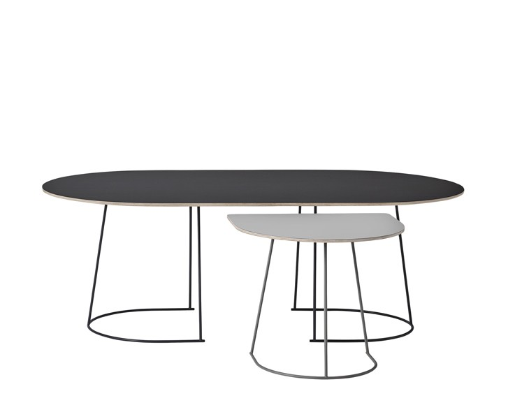 airy table.jpg