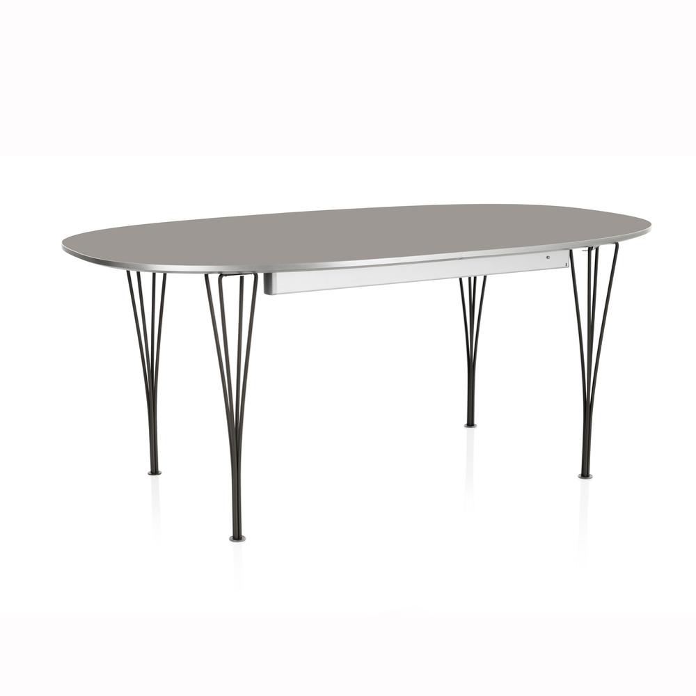 Super Spisebord — Møbelbutikk i Sandvika QX-52