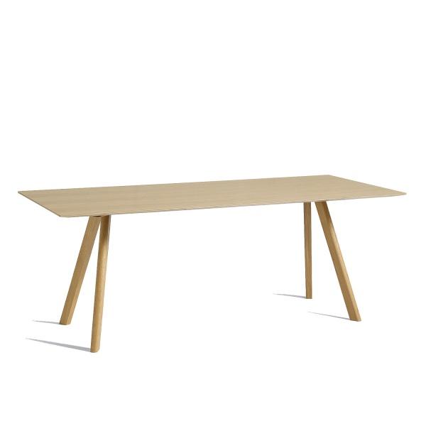 Topp Spisebord — Møbelbutikk i Sandvika ZQ-93