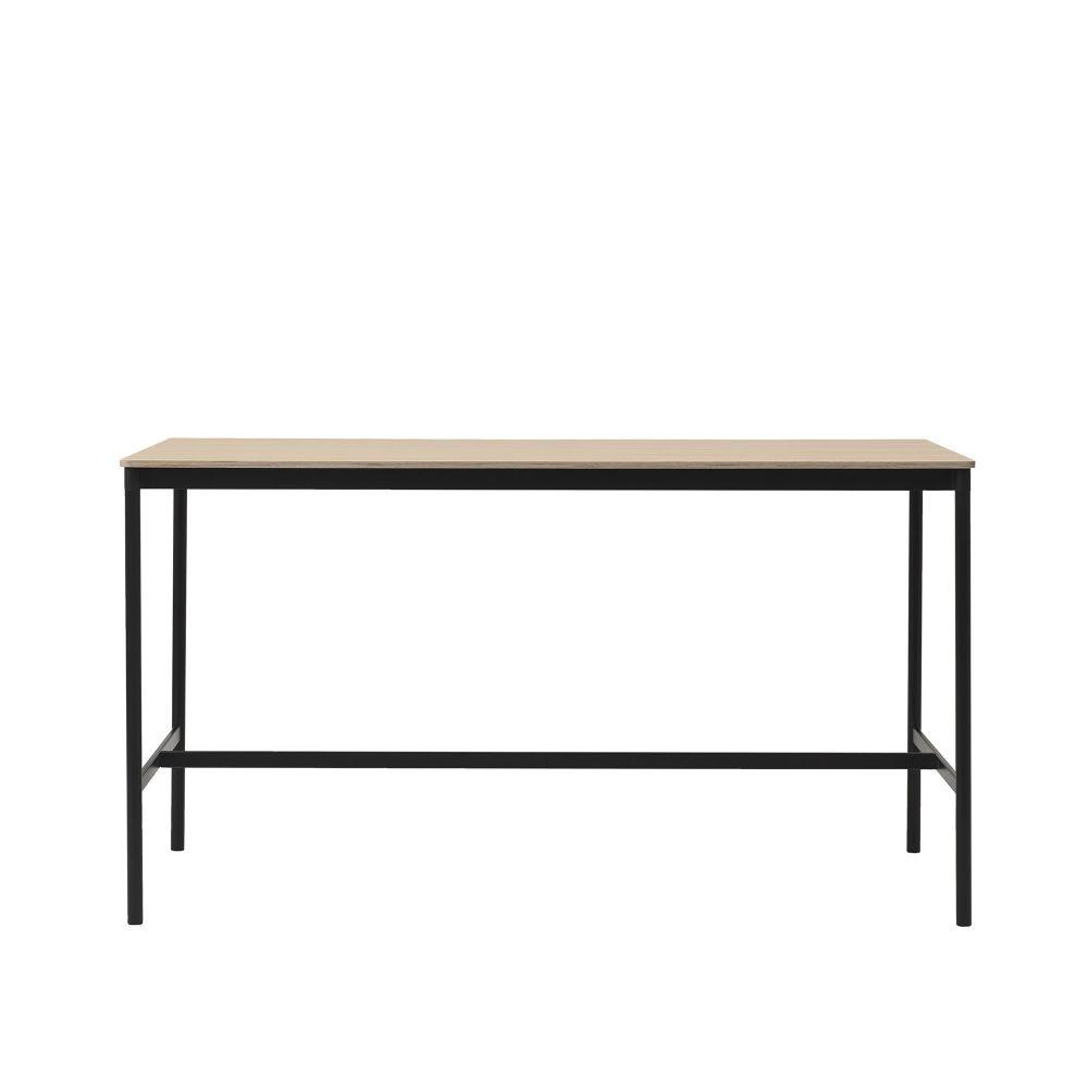 base table high.jpg