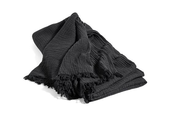 506391_Crinkle Bedspread anthracite.jpg