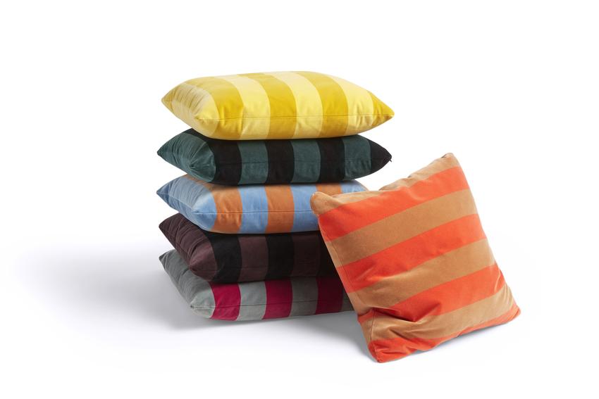 Soft Stripe Cushion family_wb.jpg