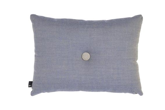 511021_Dot Cushion Surface 1 dot steel blue_WB.jpg