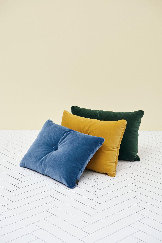 Dot Cushion Soft Family 02.jpg