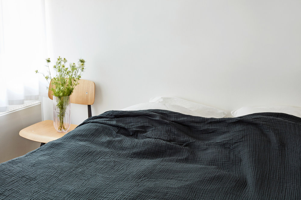 Crinkle Bedspread anthracite_Result Chair_Colour Vase (1).jpg