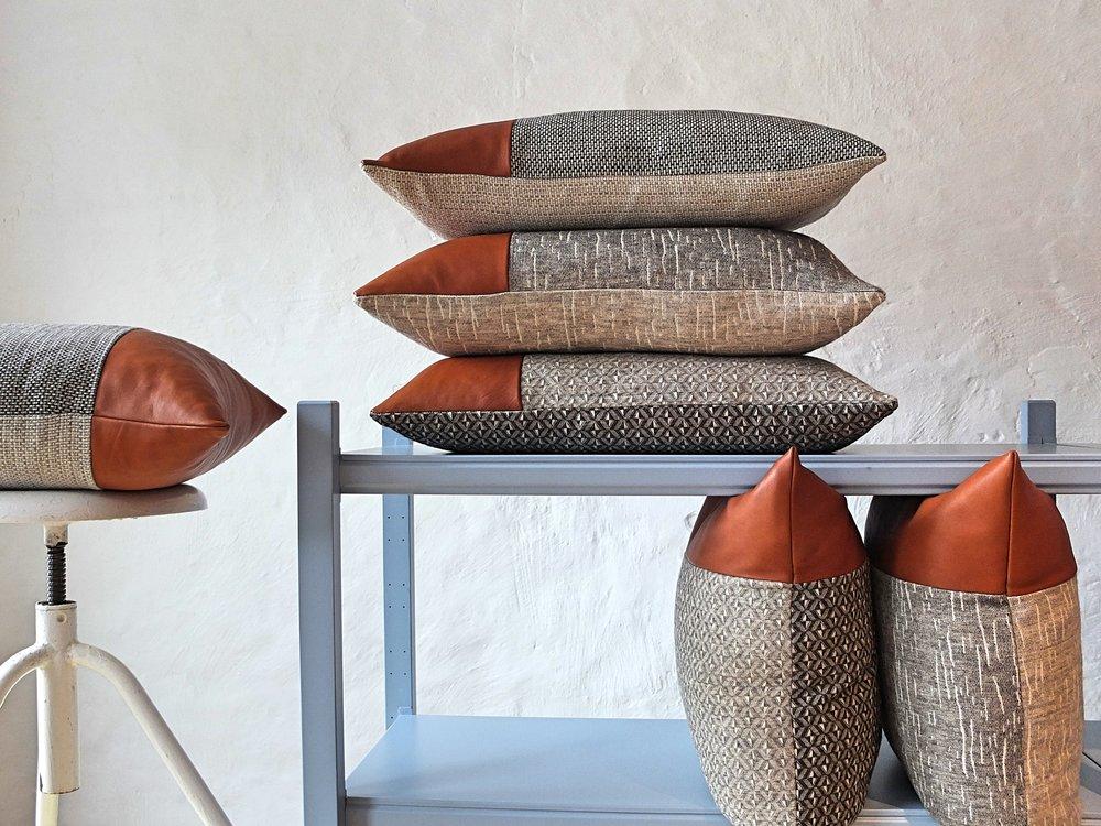 1 KLOSTER Cushion (1).jpg