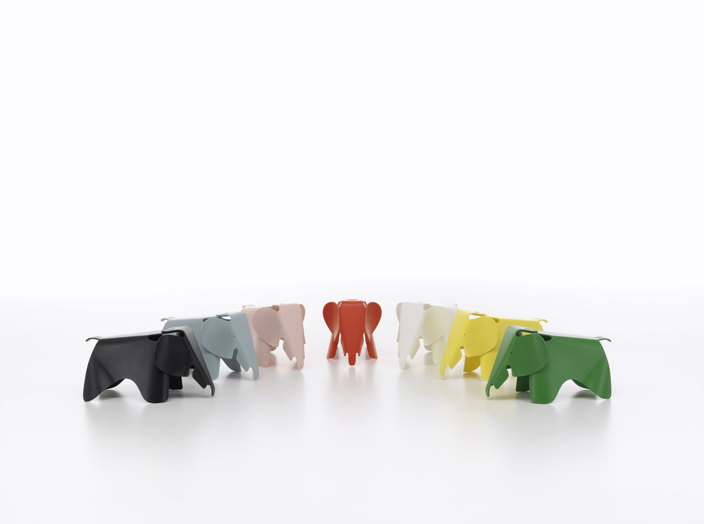 Eames Elephant (small) group_1868658_preview.jpg