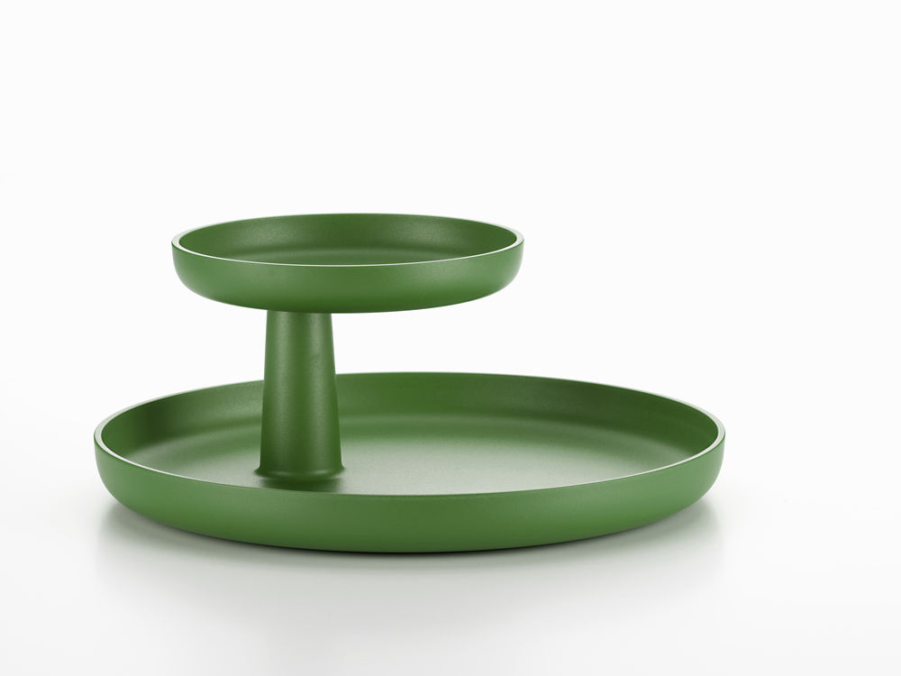Rotary_Tray_Green_1298499_preview.jpg