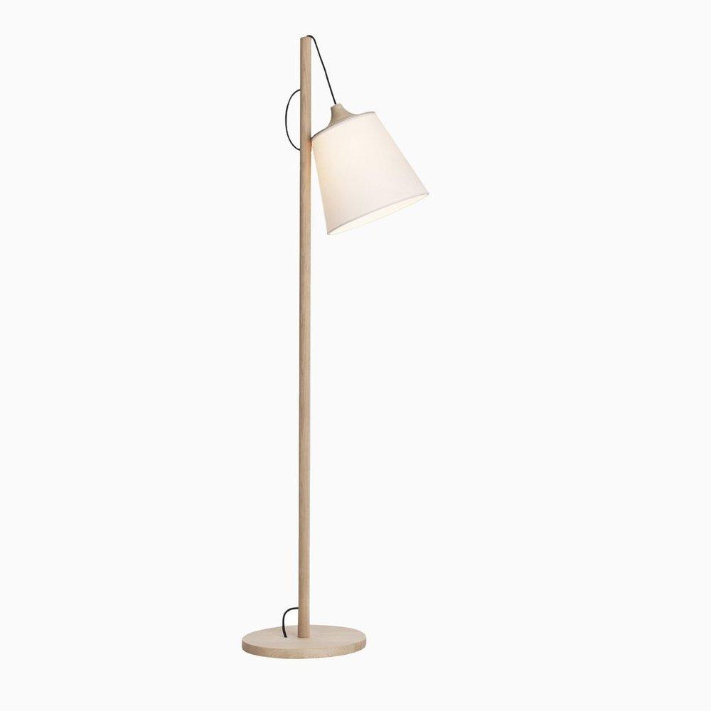 pull lamp.jpg
