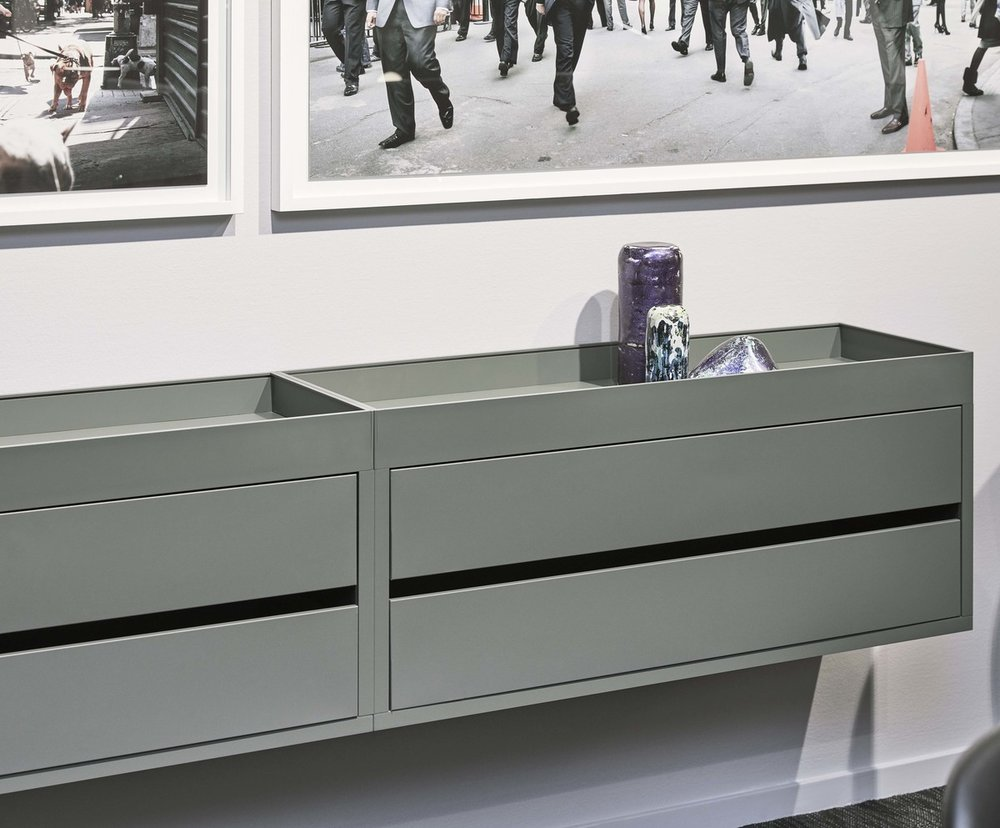 New Order army with drawers.jpg
