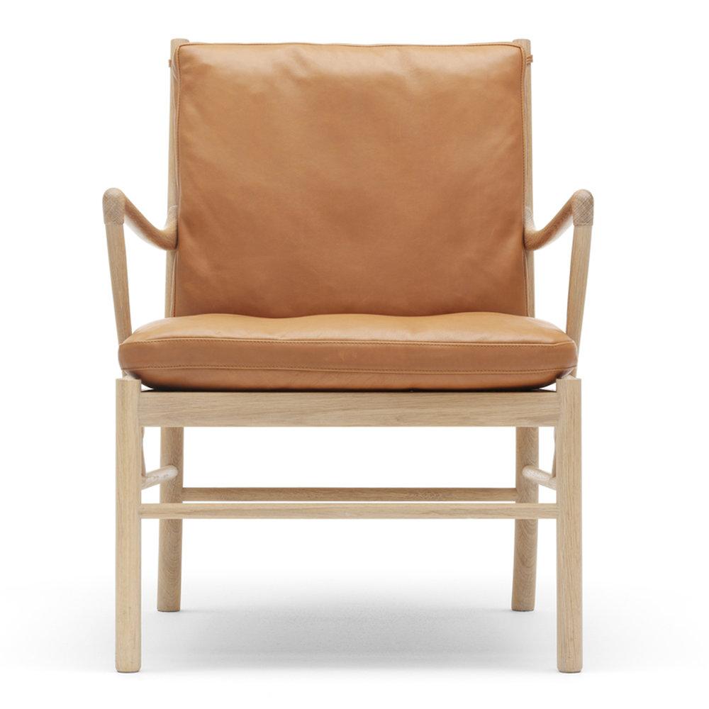 01_OW149_Colonial_Chair.jpg