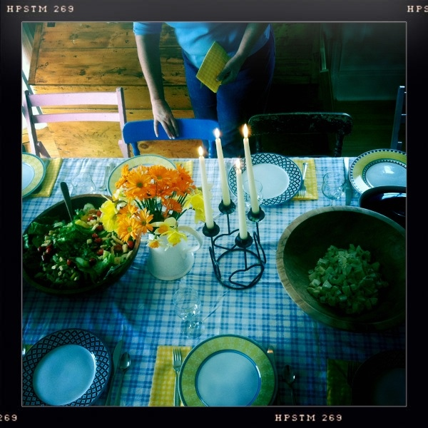20110520-010706.jpg