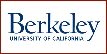 Berkeley University of California - Honored Lifetime Instructor