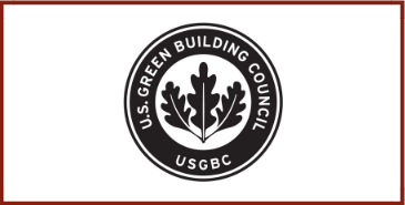The U.S. Green Building CounciL - LEED 2.0 Accredited Professional