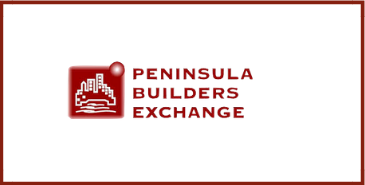 Peninsula Builders Exchange - Recommended Construction Expert