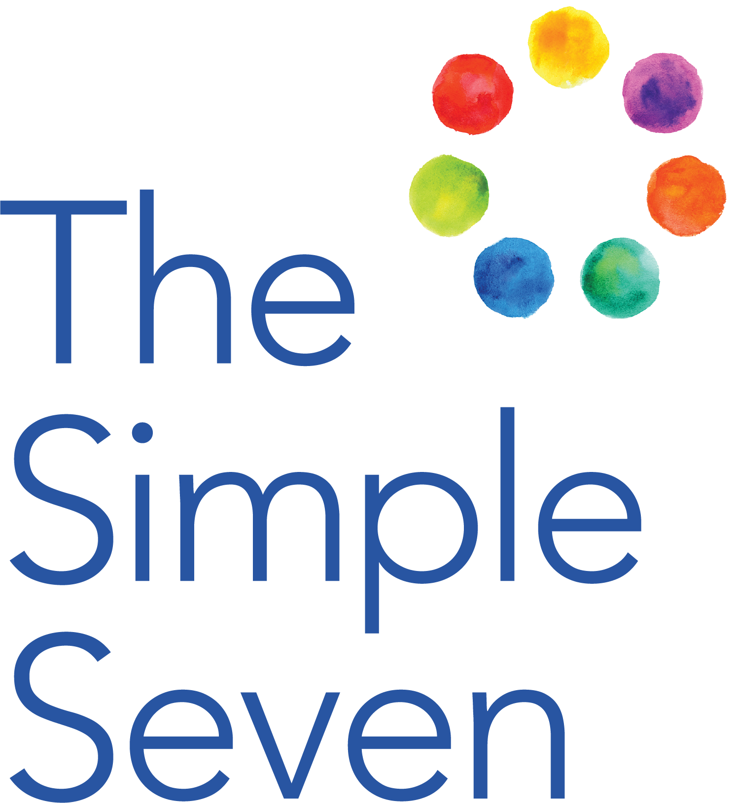 The Simple Seven