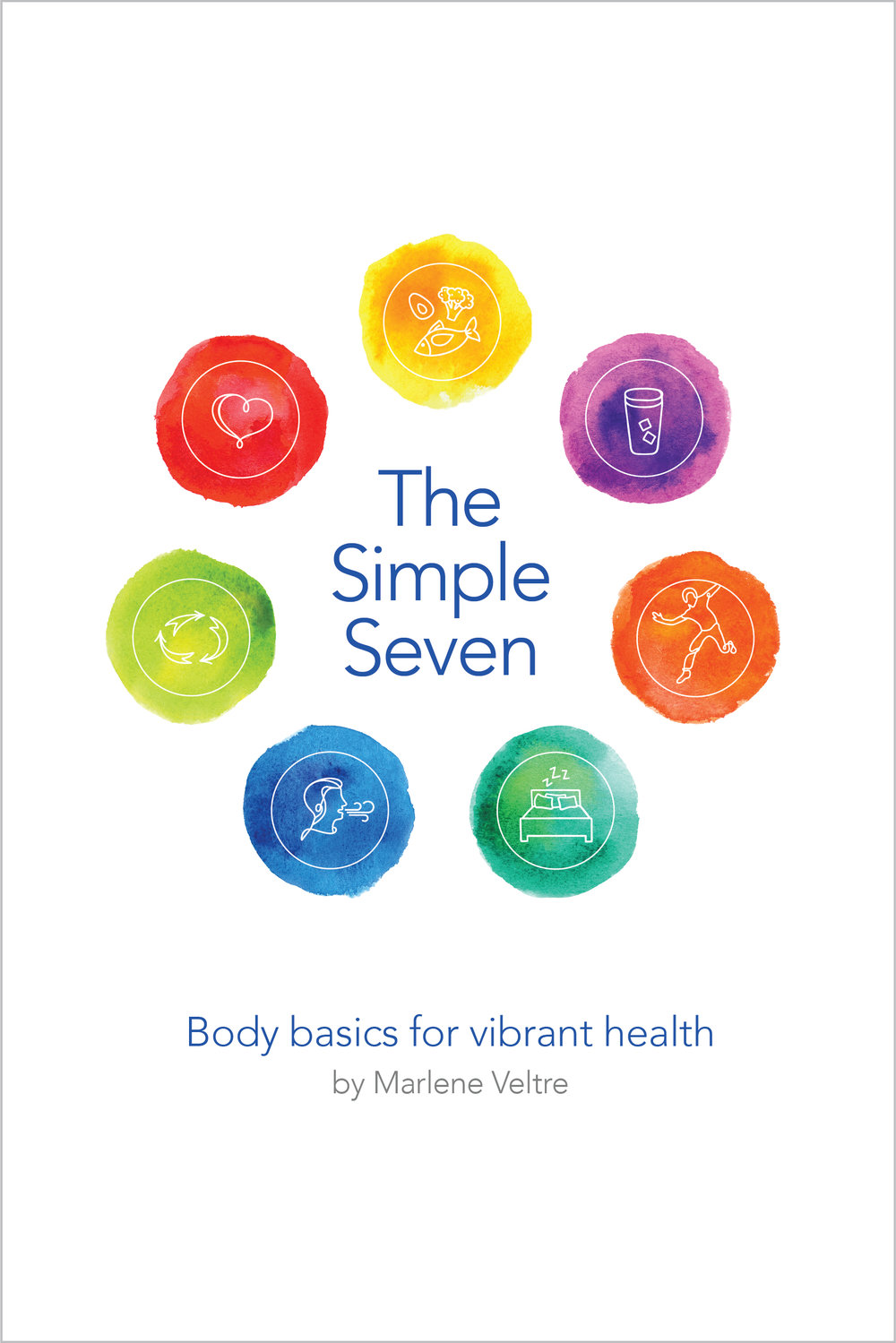 The Simple Seven Cover - eBook High Res.jpg