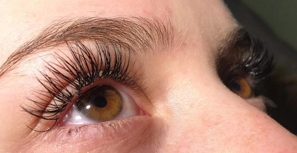 CLASSIC eyelash extensions $120.00+HST    recommended that you have your eyelashes filled every 2-3 weeks       CLASSIC EYELASH FILL $60.00+ HST