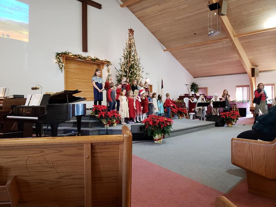 Christmas Program 19.jpg